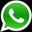 Whatsapp Safadinhas Acompanhantes